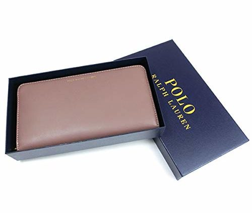 ラルフのレディース財布