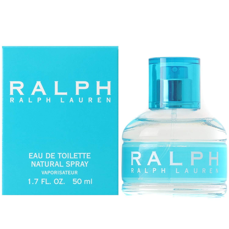 ラルフローレンのオーデトワレ香水