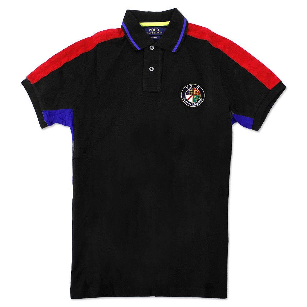 ラルフローレンのゴルフ用ポロシャツ
