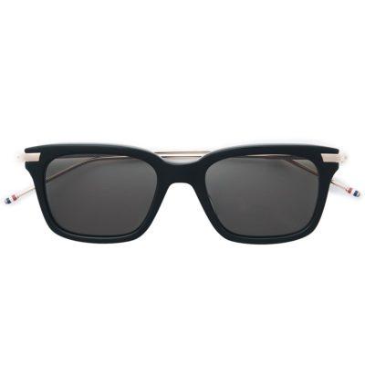 トムブラウンのサングラス、眼鏡