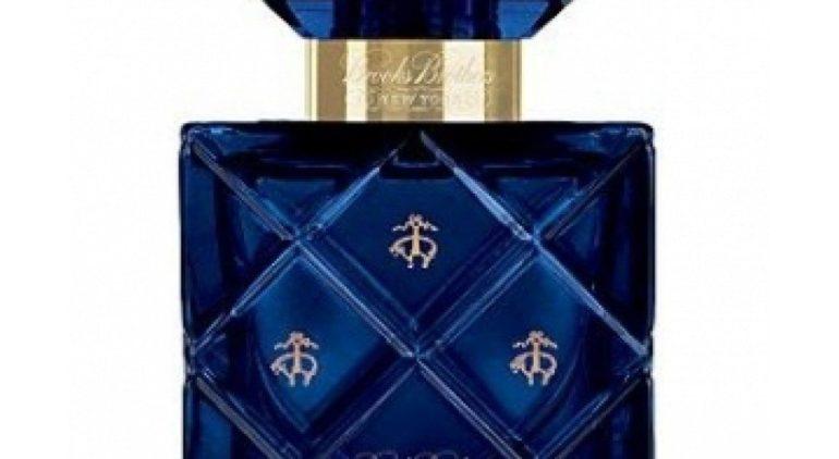 ブルックスブラザーズの香水