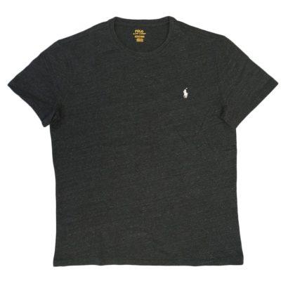ラルフローレンのTシャツ