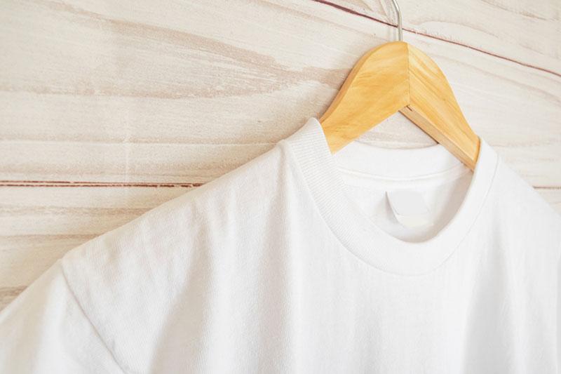 メンズTシャツの選び方|コーデで失敗するデザインとは?