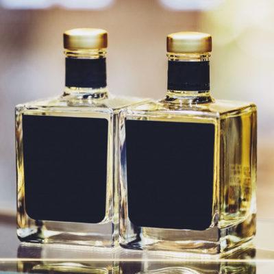 香水の正しい付け方|30代、40代のメンズ必見|爽やかに漂わせる方法
