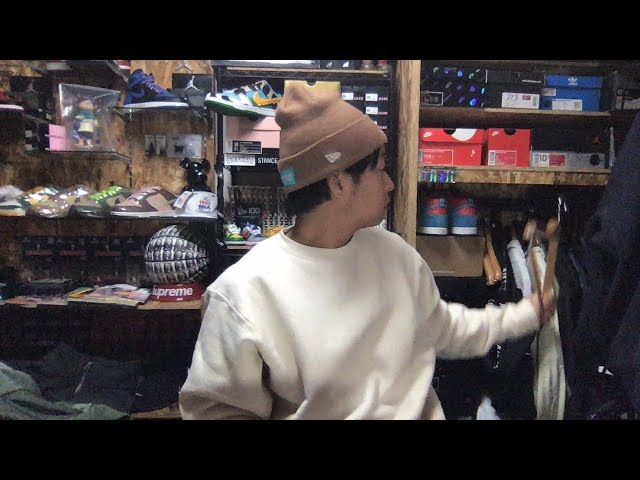【YouTube LIVE】ご報告ライブ