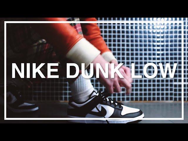 【ナイキ ダンク】NIKE DUNK low 同時発売の本命は?過去のモデルとの比較も少しやっております。by youも出るし価格も落ち着いてきましたね。スニーカー