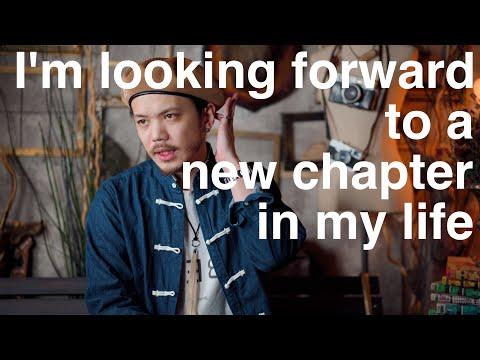 ファッションに自信のない学生さんの新生活デビューの5万円の使い道について質問にお答えしました