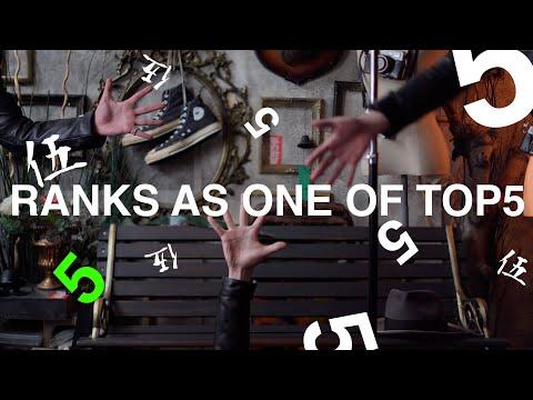 【3月に買ってよかったモノ ベスト5】 adidas エンダースキーマ マルジェラ NIKE スニーカー レザージャケット トラックパンツ