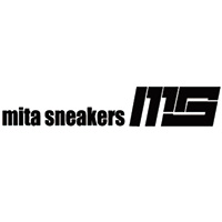 mita sneakers MS