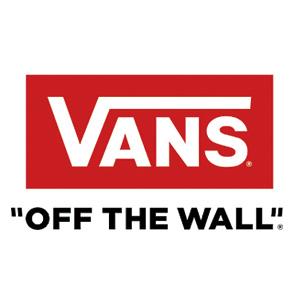 VANS(ヴァンズ)