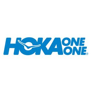 HOKA ONE ONE(ホカ オネオネ)
